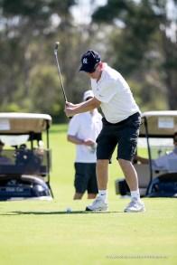 Brickworks Golfday 2014-7253