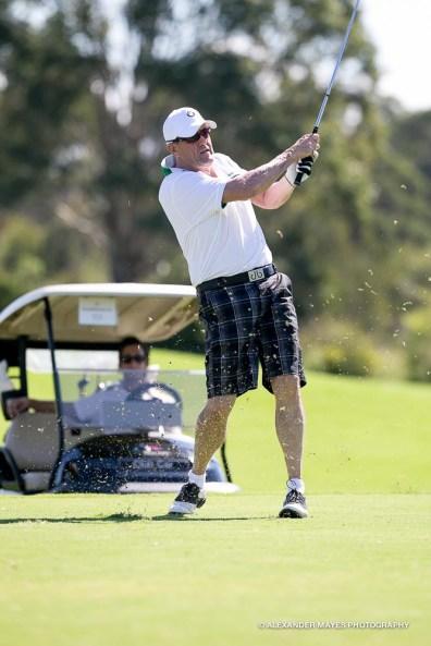 Brickworks Golfday 2014-7268
