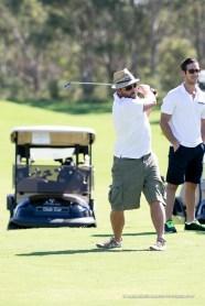 Brickworks Golfday 2014-7326