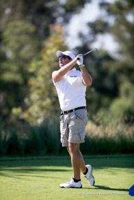 Brickworks Golfday 2014-7414