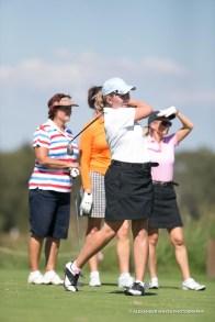 Brickworks Golfday 2014-7489