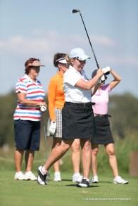 Brickworks Golfday 2014-7491