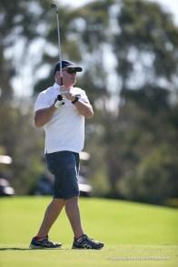 Brickworks Golfday 2014-7533