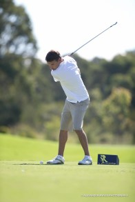 Brickworks Golfday 2014-7537