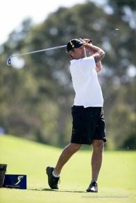 Brickworks Golfday 2014-7566