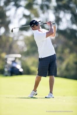 Brickworks Golfday 2014-7674