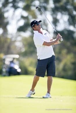 Brickworks Golfday 2014-7677