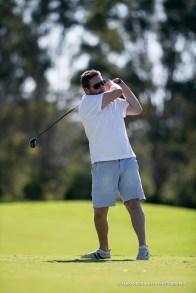 Brickworks Golfday 2014-7734