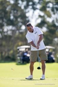 Brickworks Golfday 2014-7805