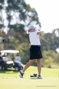 Brickworks Golfday 2014-7839