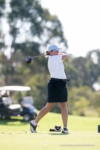 Brickworks Golfday 2014-7842