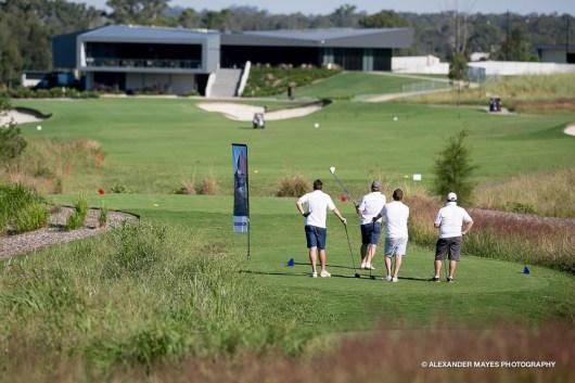 Brickworks Golfday 2014-7874