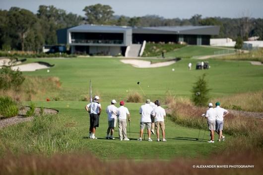 Brickworks Golfday 2014-7922