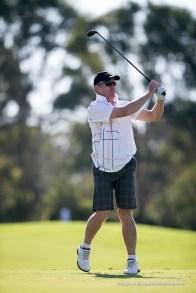 Brickworks Golfday 2014-7942