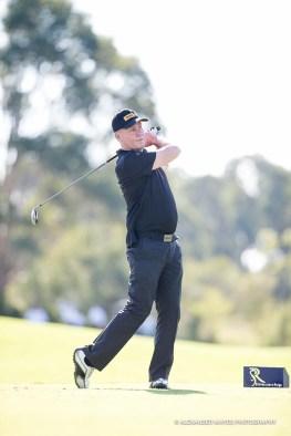 Brickworks Golfday 2014-7959