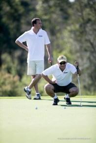 Brickworks Golfday 2014-7970
