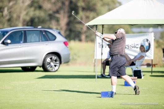 Brickworks Golfday 2014-7979