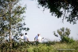 Brickworks Golfday 2014-7989