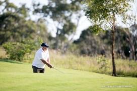 Brickworks Golfday 2014-8015