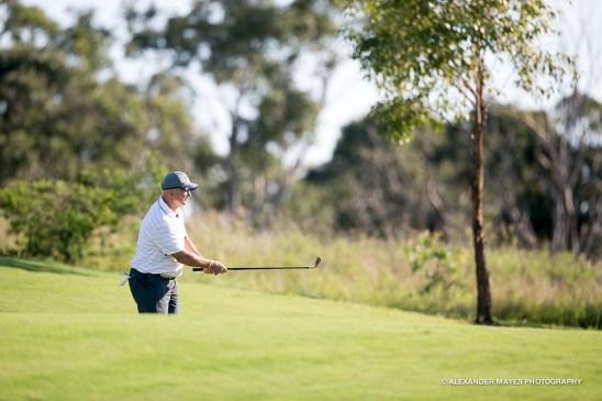 Brickworks Golfday 2014-8022