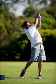 Brickworks Golfday 2014-8037