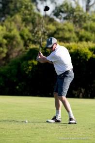 Brickworks Golfday 2014-8111