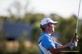 Brickworks Golfday 2014-8195