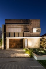 Austral Brick Concord house-3249-Edit