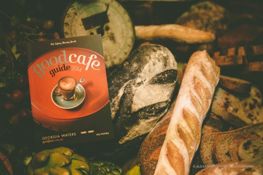 Good Cafe Guide 2014-3305
