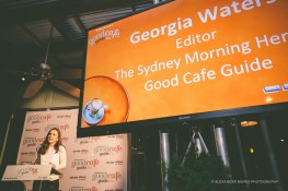 Good Cafe Guide 2014-3395