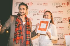 Good Cafe Guide 2014-3440