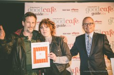 Good Cafe Guide 2014-3483