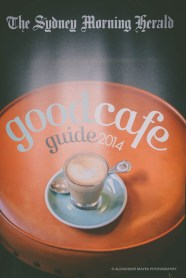 Good Cafe Guide 2014-3615