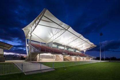 Mudgee Stadium-0081