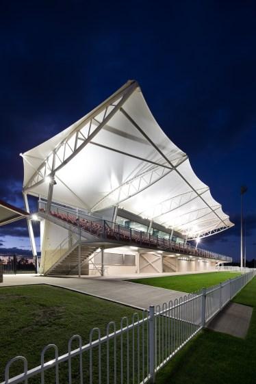 Mudgee Stadium-0371-Edit