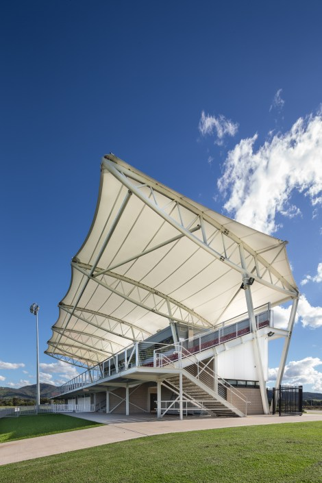 Mudgee Stadium-9595