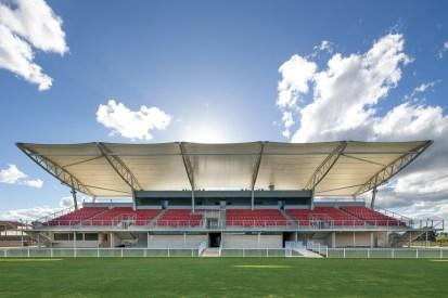 Mudgee Stadium-9725