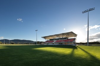Mudgee Stadium-9794