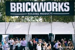 Brickworks Polo Day-5657