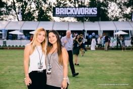Brickworks Polo Day-5846
