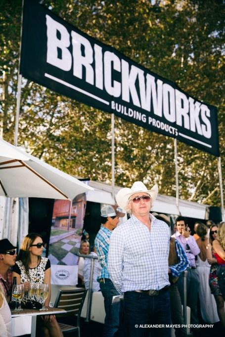 Brickworks Polo Day-5886