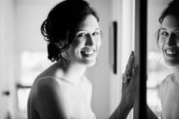 Bridal Prep-5998