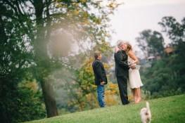 Mr&MrsArena-0873