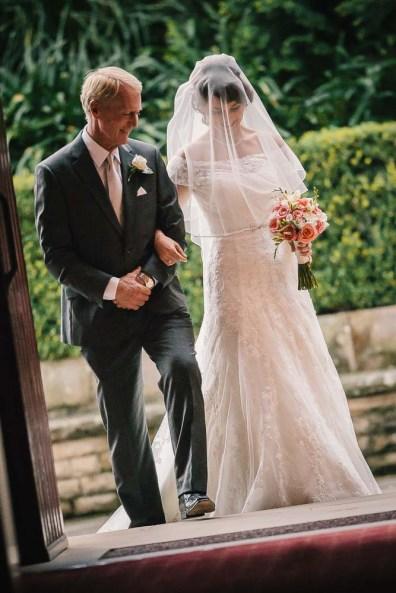 N&J Wedding-1453