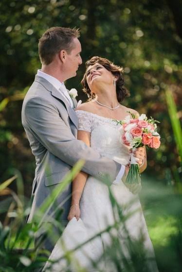 N&J Wedding-1747