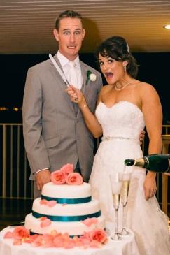 N&J Wedding-2194