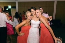 N&J Wedding-2271