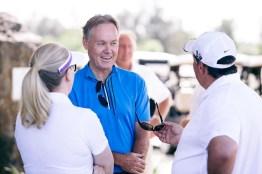 2015 Brickworks Golfday-2575