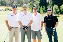 2015 Brickworks Golfday-2627