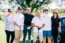 2015 Brickworks Golfday-2629